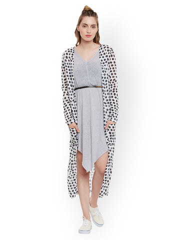 printed-shrugs-off-white-with-black-polka-dot-print-longline-shrug-designer-cape