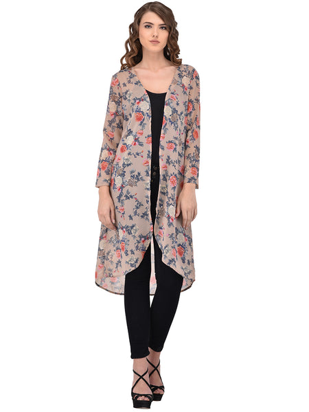floral-print-shrug-dusty-pink-longline-shrug-designer-cape