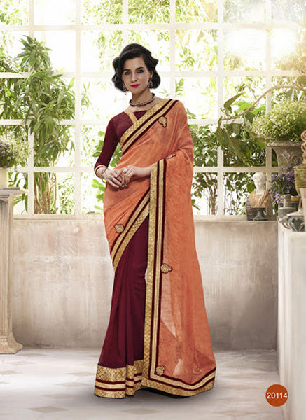 Urban-Naari-Designer-Saree-21222-For-Women