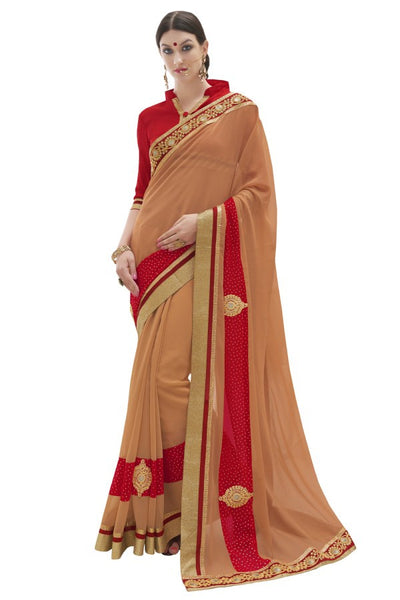 Urban-Naari-Designer-Saree-21255-For-Women