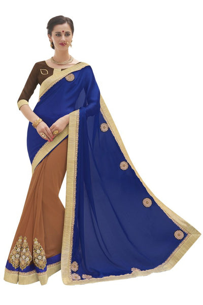 Urban-Naari-Designer-Saree-21259-For-Women