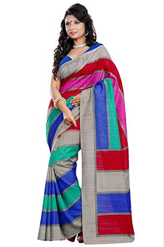 6afa5e6d0c Purchase Online designer Crepe Chiffon Saree for Ladies at best prices –  Lady India