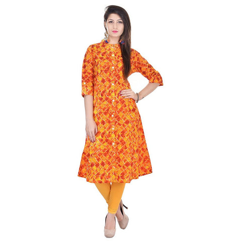 cotton-kurtis-yellow-color-printed-straight-kurta-a026