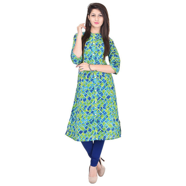 shop-multicolor-rayon-kurtis-printed-anarkali-kurtis-a021
