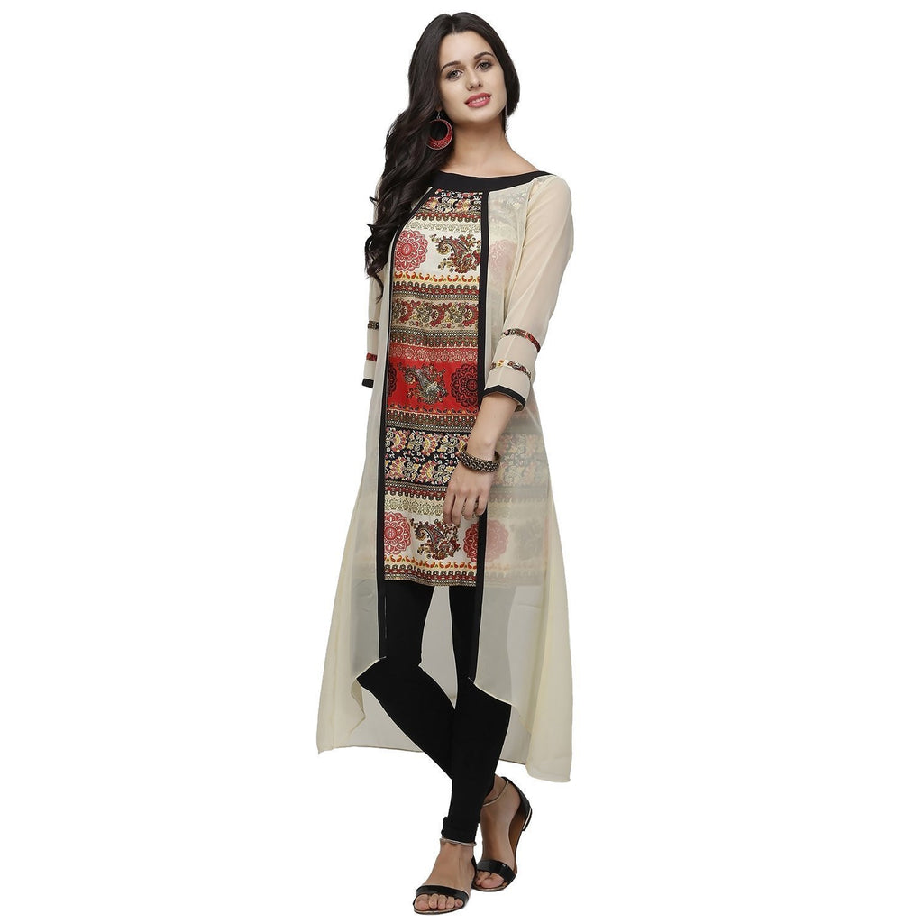 3e7933766e8 Latest Women's Clothing Kurti For Women Latest Designer Wear Kurti  Collection In Latest Kurti Beautiful Bollywood Kurti For Women Party Wear  Offer ...