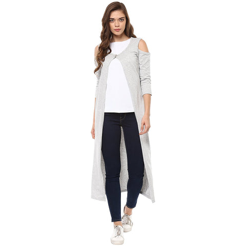 maxi-shrug-off-white-cotton-long-shrug-designer-cape