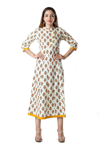 off-white-color-cotton-anarkali-kurtis-with-floral-embroidery-work-a038