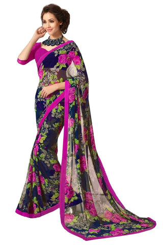 Latest Indian Wedding Designer Fashion Wear