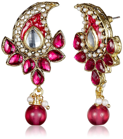 Designer Traditional Earring For Women