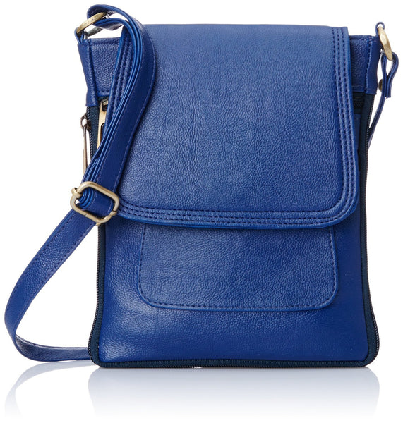 Stylish Sling Bags For Women
