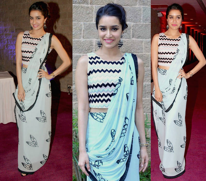 Image result for Bollywood Sarees