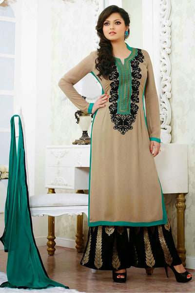 semi-stitched-straight-embroidered-palazzo-suit-dupatta-material-salwar-suit-for-women