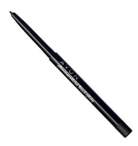 Avon Glimmersticks Eyeliner -BLACKEST BLACK (0.28g) Branded Beauty Products Online