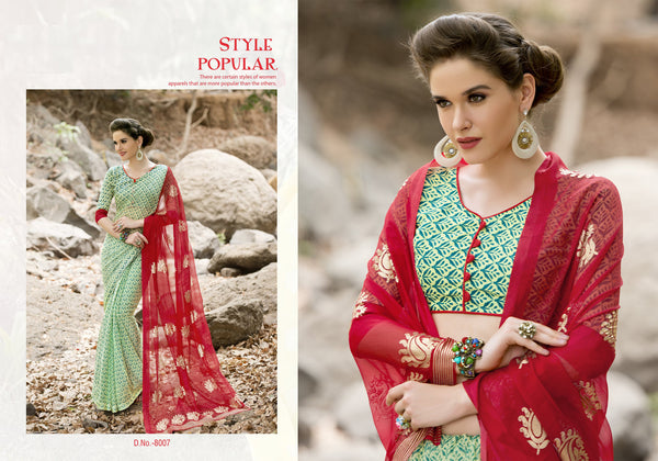 Urban-Naari-Designer-Saree-21330-For-Women
