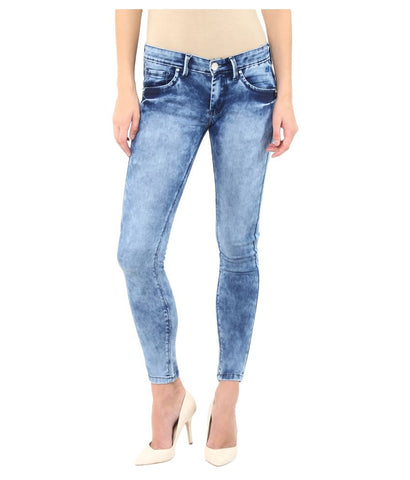 Urban-Navy-Blue-Women's-Denim-Lycra-Jeans