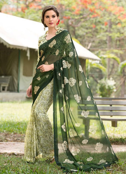 Urban-Naari-Designer-Saree-21324-For-Women