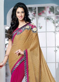 Latest-Sarees-Fashion-Trends-Exclusive-Bollywood-Style-Saree-lady-059-Party-Wear-Saree