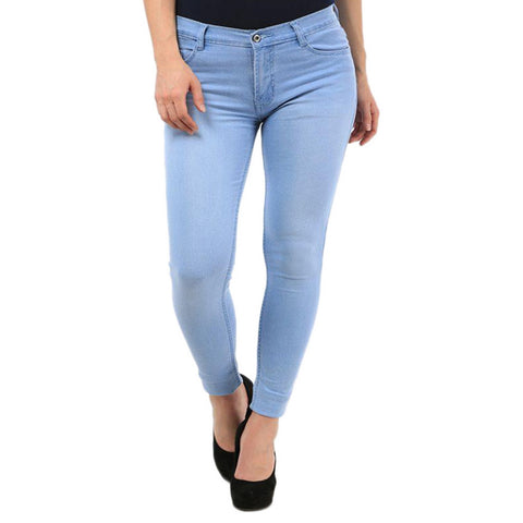 Women's-Blue-Jeans-Designer-Denim-