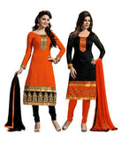 New Fashion Trend Designer Indian Ethnic Wear Kurti