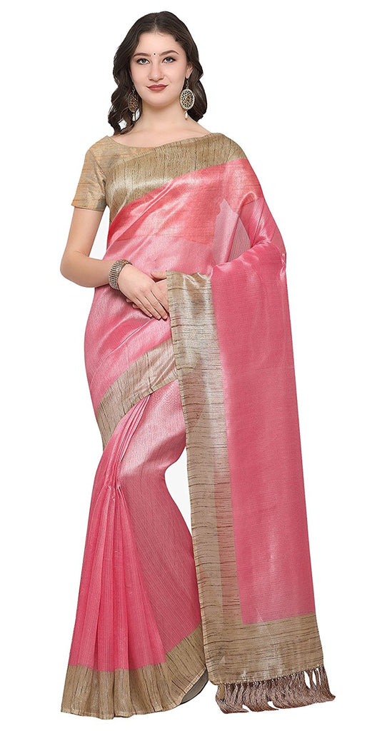 1d38e305b pink-saree-with-gold-border-3_1024x1024.jpg?v=1532512618