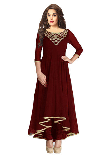 05ea1f432 Shop Online Exclusive Designer New Arrival Latest Fashion Trend for Women - Free  Shipping in India – Lady India