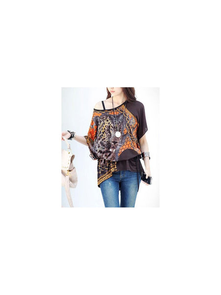 Latest Designer New Trend 2016 Western Wear Designer Top Fashion Wear