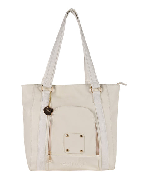 new-designer-white-leather-handbag-for-women