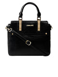 black-leatherette-handbag-designer-handbag-for-women