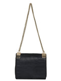 black-leatherette-sling-bag-for-women-