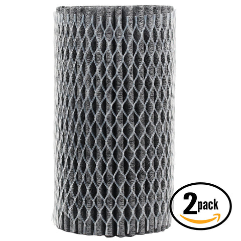 2-Pack Frigidaire EAF1CB Air Filter