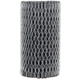 3-Pack Frigidaire EAF1CB Air Filter