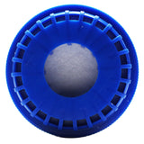 "7-Pack 10"" Universal Granular Activated Carbon Water Filter"