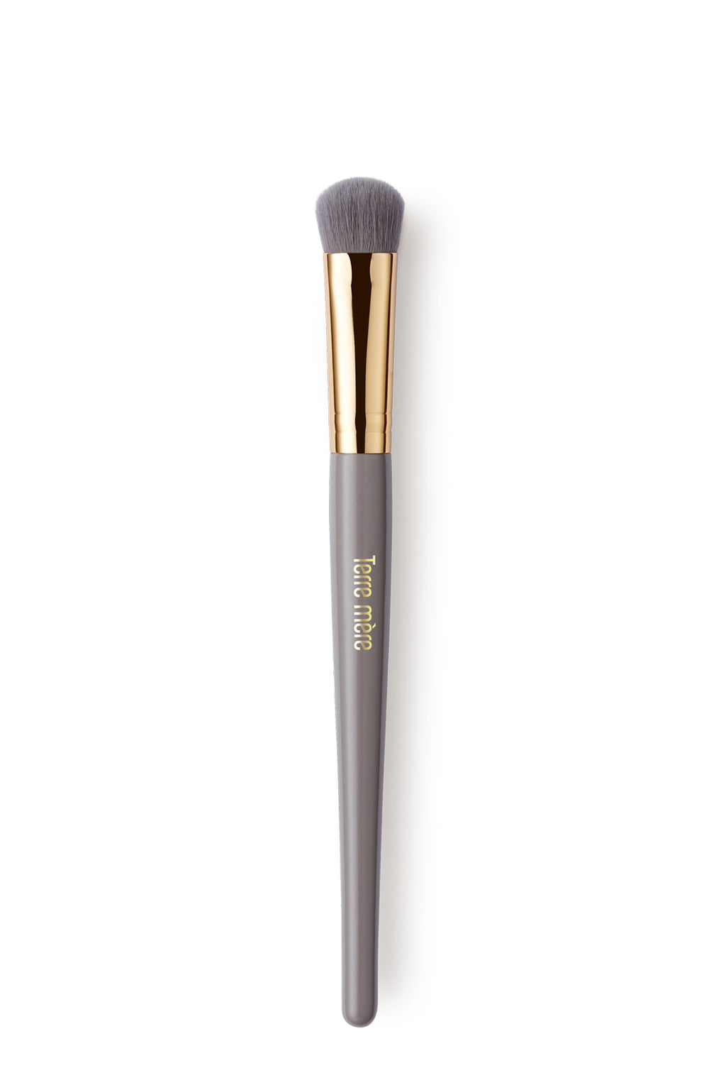 Small Contour Powder Brush