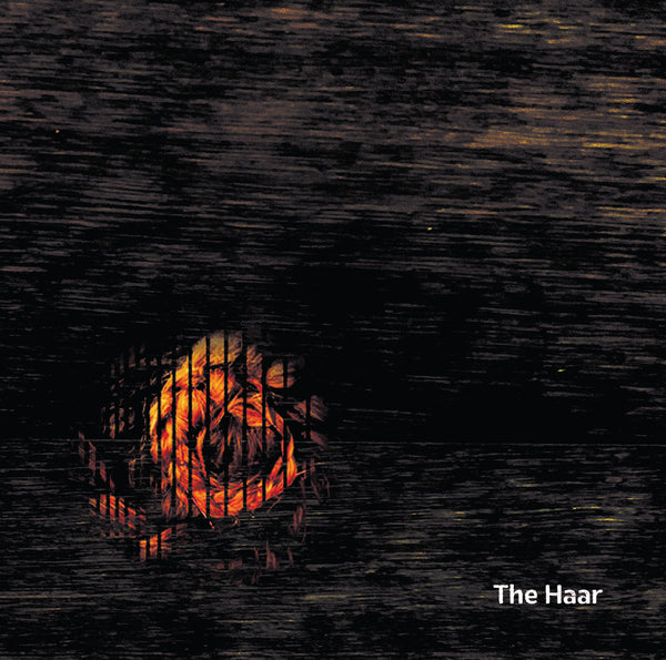The Haar - CD Album from The Haar - TheReedLounge.com