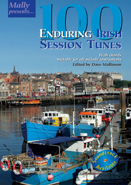 100 Enduring Irish Session Tunes - TheReedLounge.com
