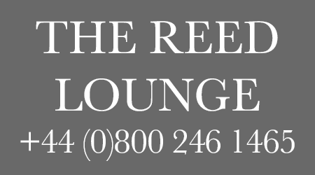 The Reed Lounge