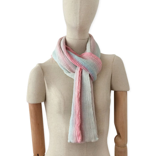linen-scarf-hand-painted-20x180cm-rose-blue-otta-italy-133