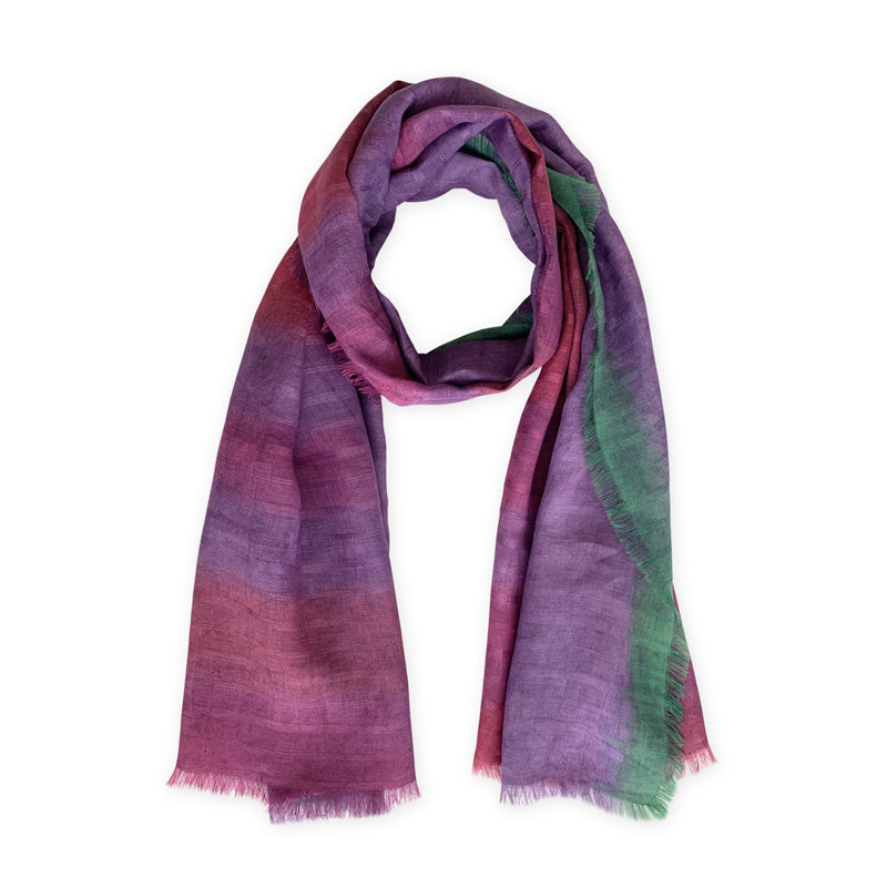 linen-scarf-hand-painted-70x200cm-violet-purple-otta-italy-2032