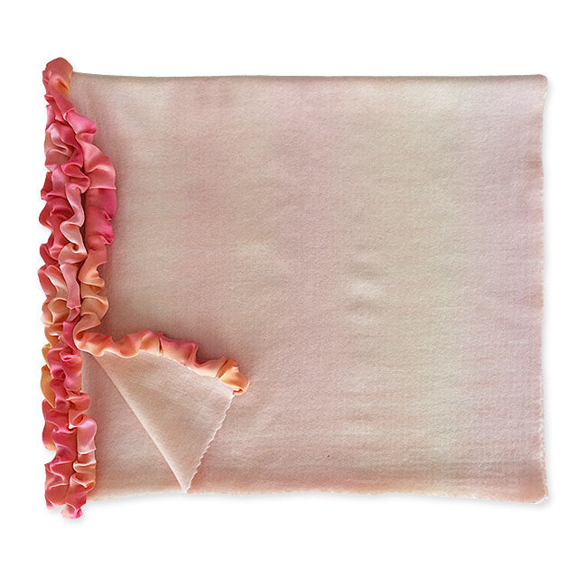 wool-cashmere-scarf-hand-painted-55x200cm-pink-rose-otta-italy-172