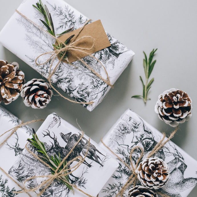 Best Sustainable Holiday Gift Guide 2020 | Vegan-Friendly