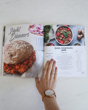 Load image into Gallery viewer, Freedom Food 1.0 | Printed Book