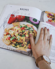 Load image into Gallery viewer, Freedom Food 2.0 | Printed Book