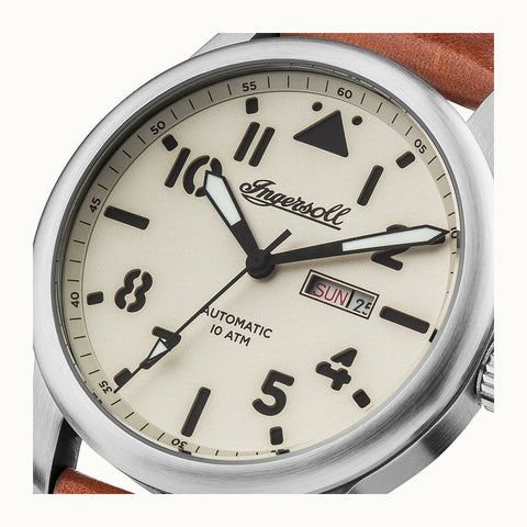 [Relojes Ingersoll] - Ingersollmexico