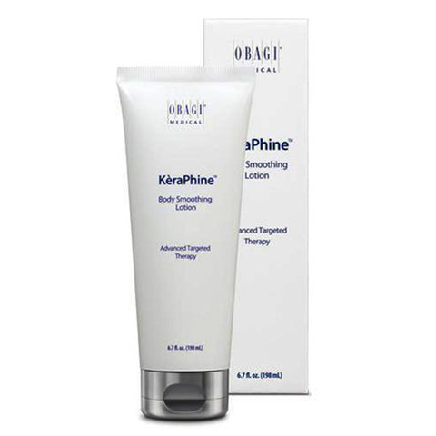 Obagi - KeraPhine Body Smoothing Lotion - Obagi, Skin Care - Skin Care, SkinRX4Less - SkinRX4Less
