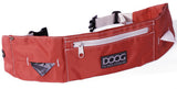 DOOG Walkie Belts - Dog toys