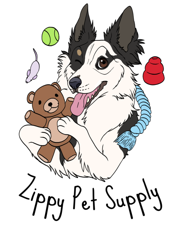 Zippy Pet Supply