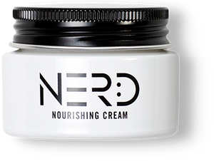 Nourishing Cream