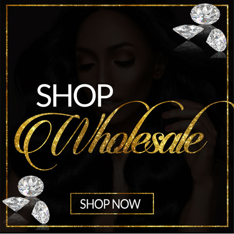 WHOLESALE DEALS