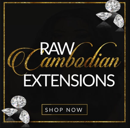 RAW Combodian Extensions