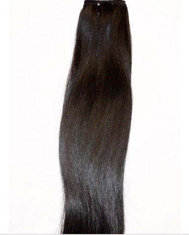 3 BUNDLE DEAL  CAMBODIAN REMY HAIR